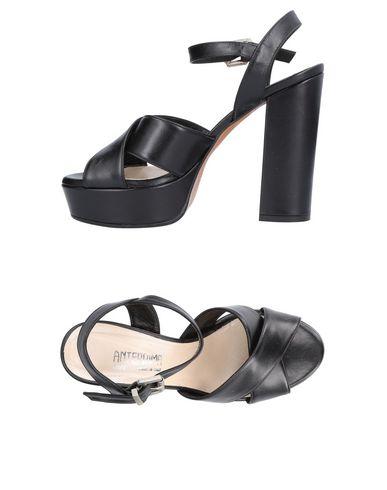 Sandales Anteprima phcf3