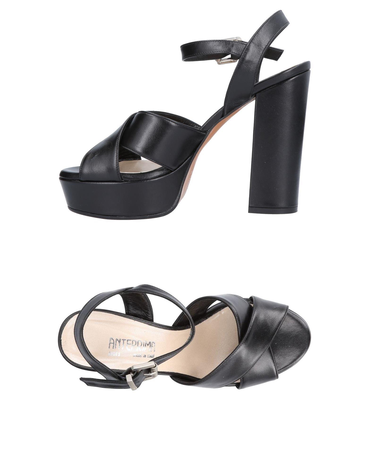 Anteprima Sandals - Women Anteprima Sandals Kingdom online on  United Kingdom Sandals - 11471253FJ 624a05