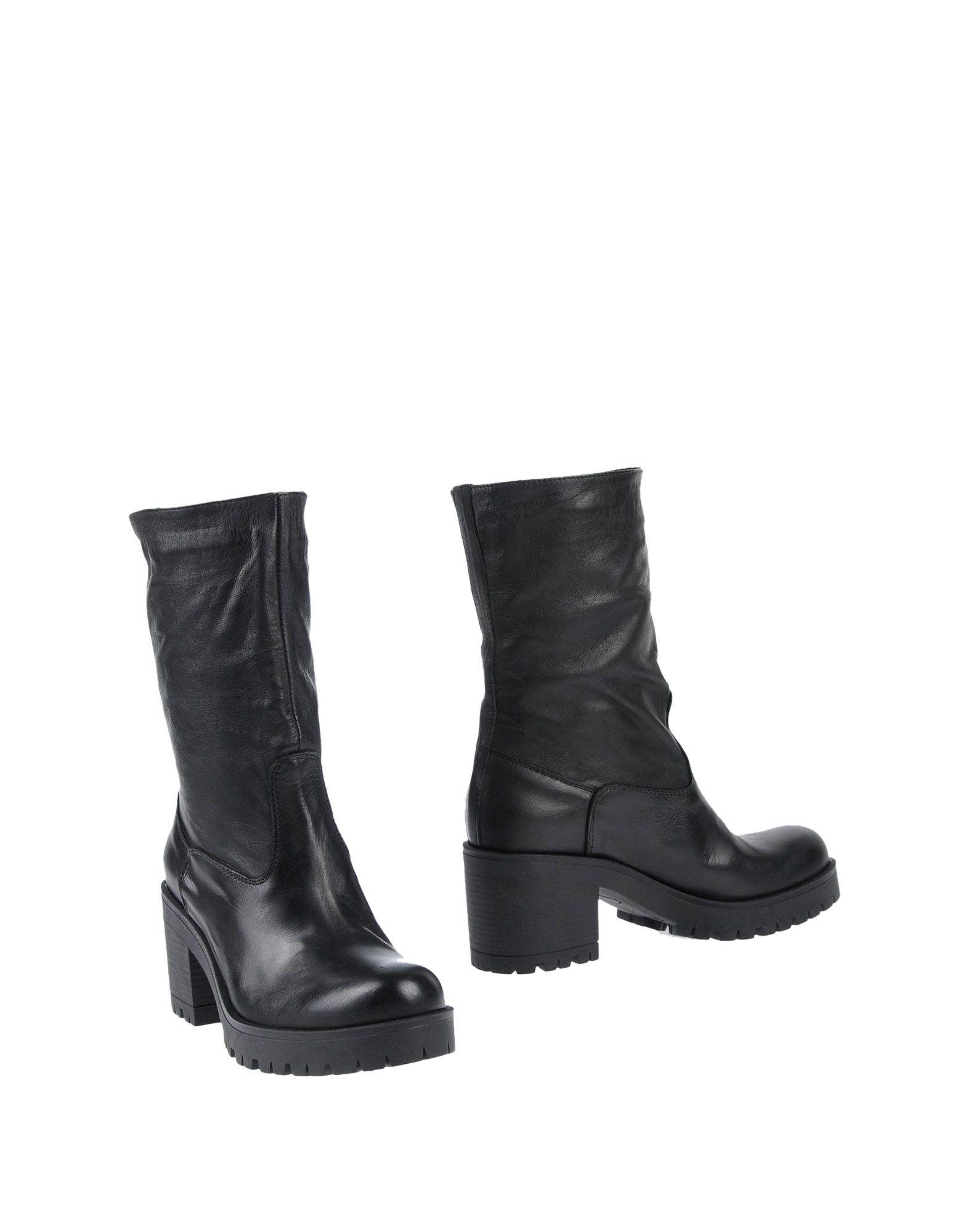 Unlace Stiefelette Gute Damen  11471270UI Gute Stiefelette Qualität beliebte Schuhe d92516