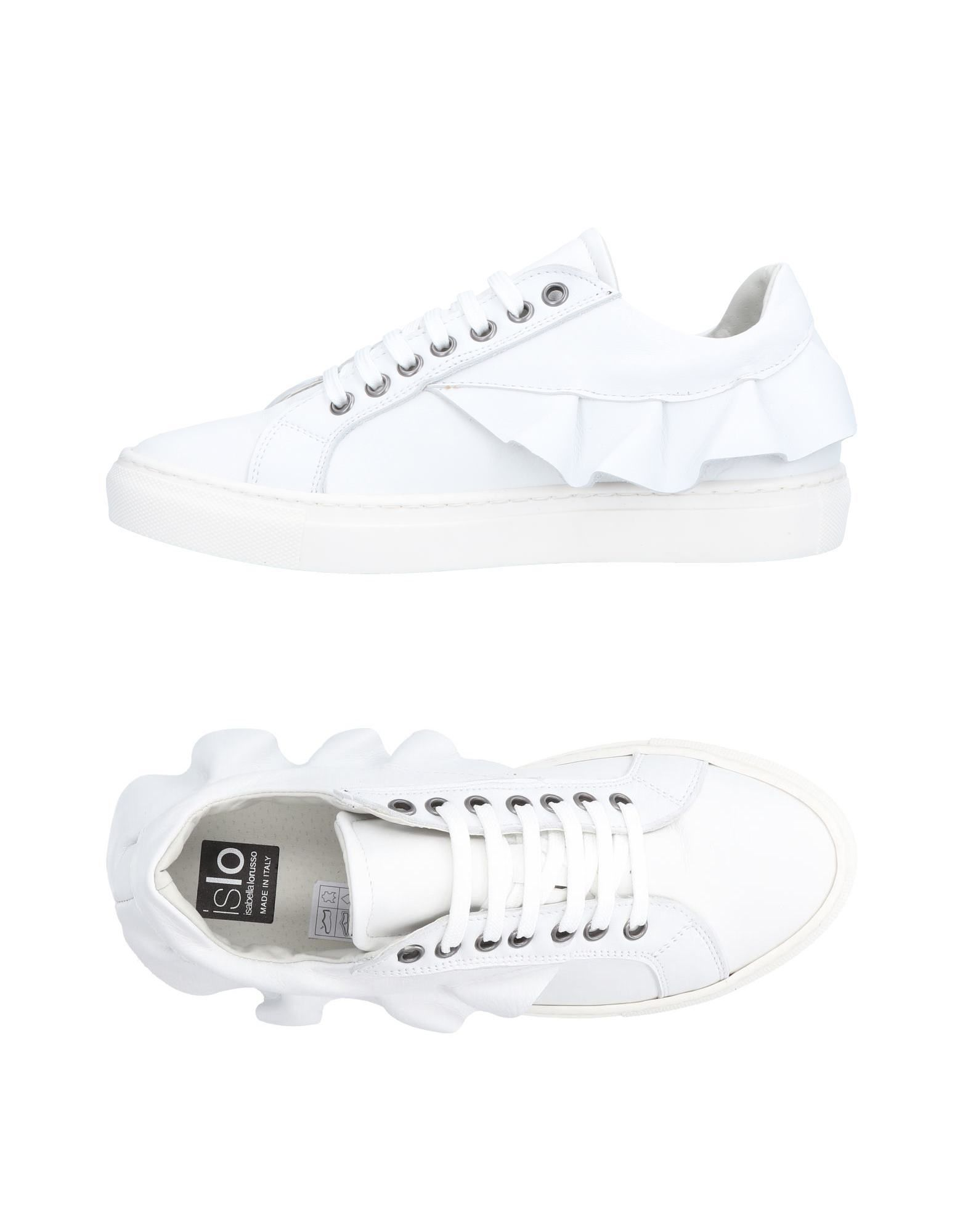 Islo Isabella Lorusso Sneakers Damen  11471272XR Gute Qualität beliebte Schuhe