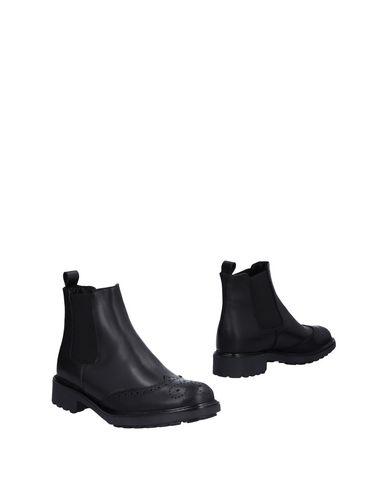 Los últimos para zapatos de descuento para últimos hombres y mujeres Botas Chelsea Unlace Mujer - Botas Chelsea Unlace   - 11471275OG b2b7d1