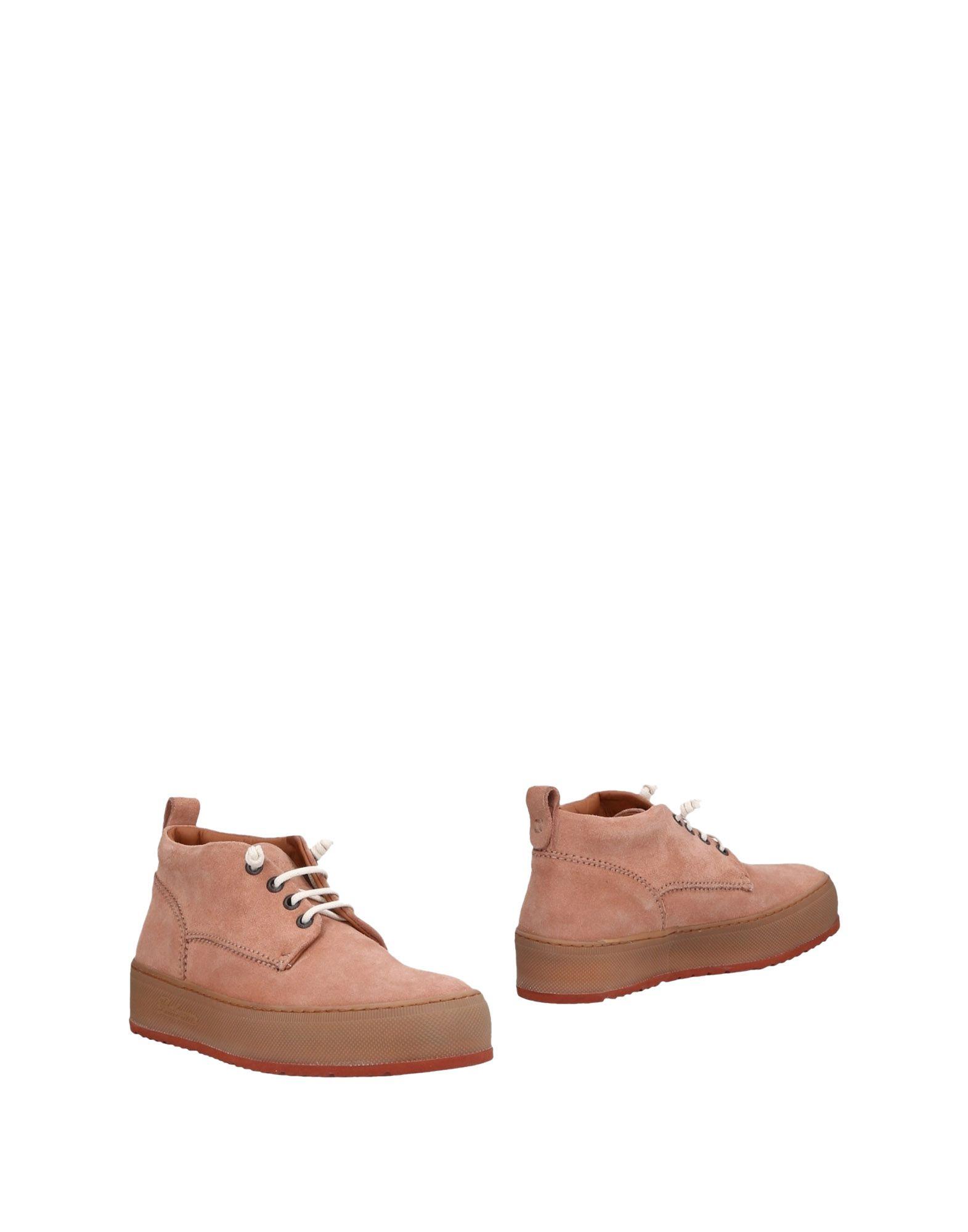 Carne Botín Barleycorn Mujer - Botines Barleycorn Los últimos últimos últimos zapatos de descuento para  hombres  y mujeres 11609e