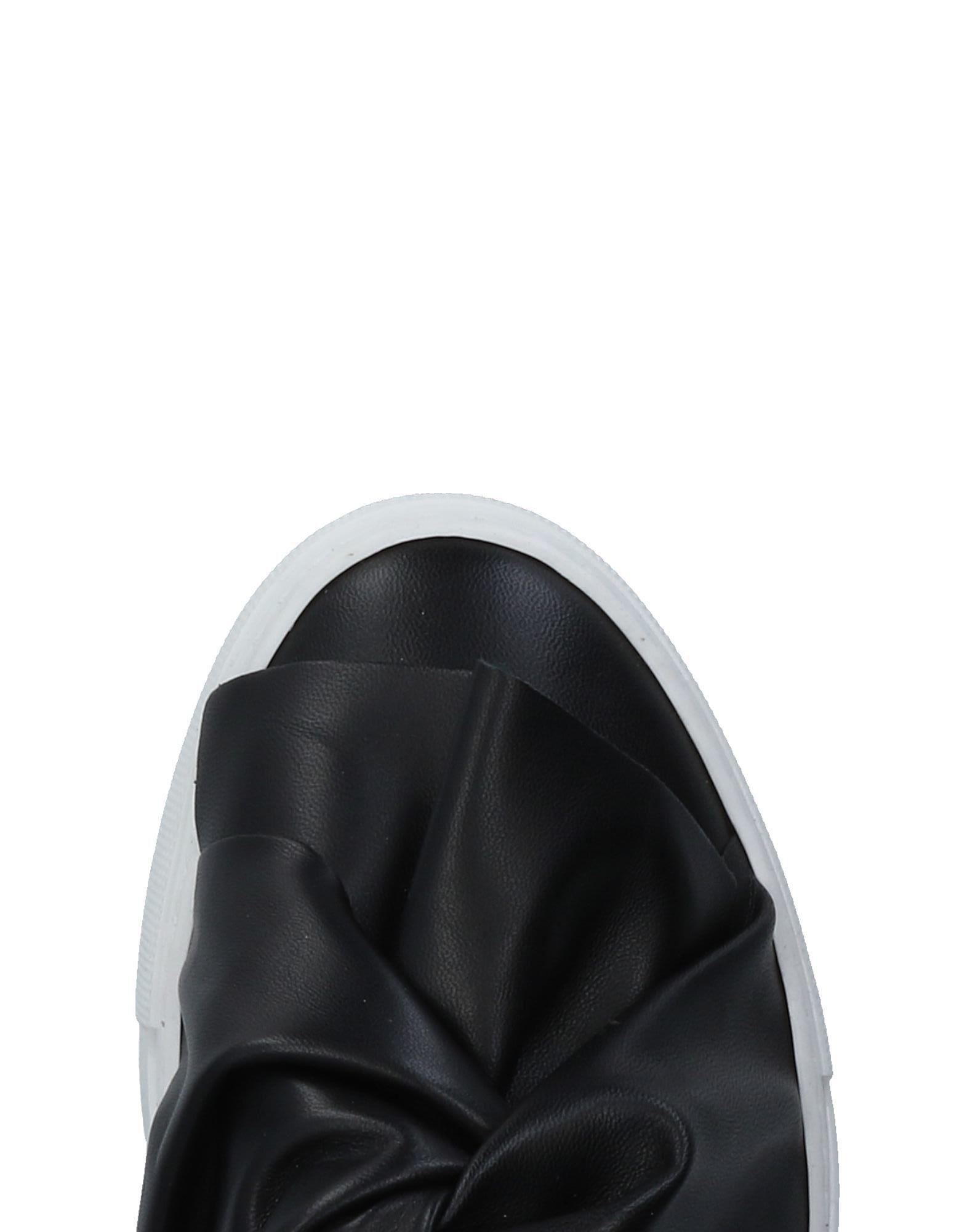 Unlace Sneakers Damen  11471297RI Gute Qualität beliebte Schuhe Schuhe beliebte 49724f