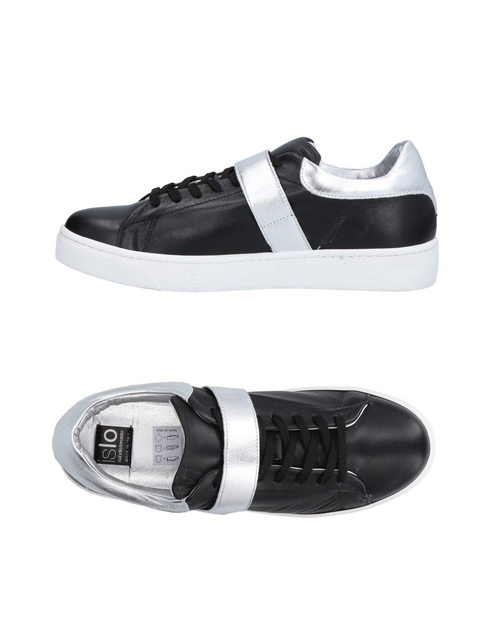 Islo Isabella Lorusso Sneakers - Women Islo Isabella Isabella Isabella Lorusso Sneakers online on  United Kingdom - 11471301UU f91a0f