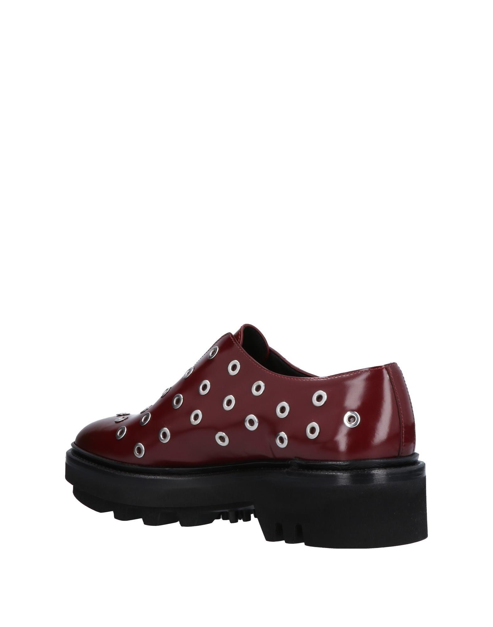 Raparo aussehende Mokassins Damen  11471303XVGut aussehende Raparo strapazierfähige Schuhe 852a0f