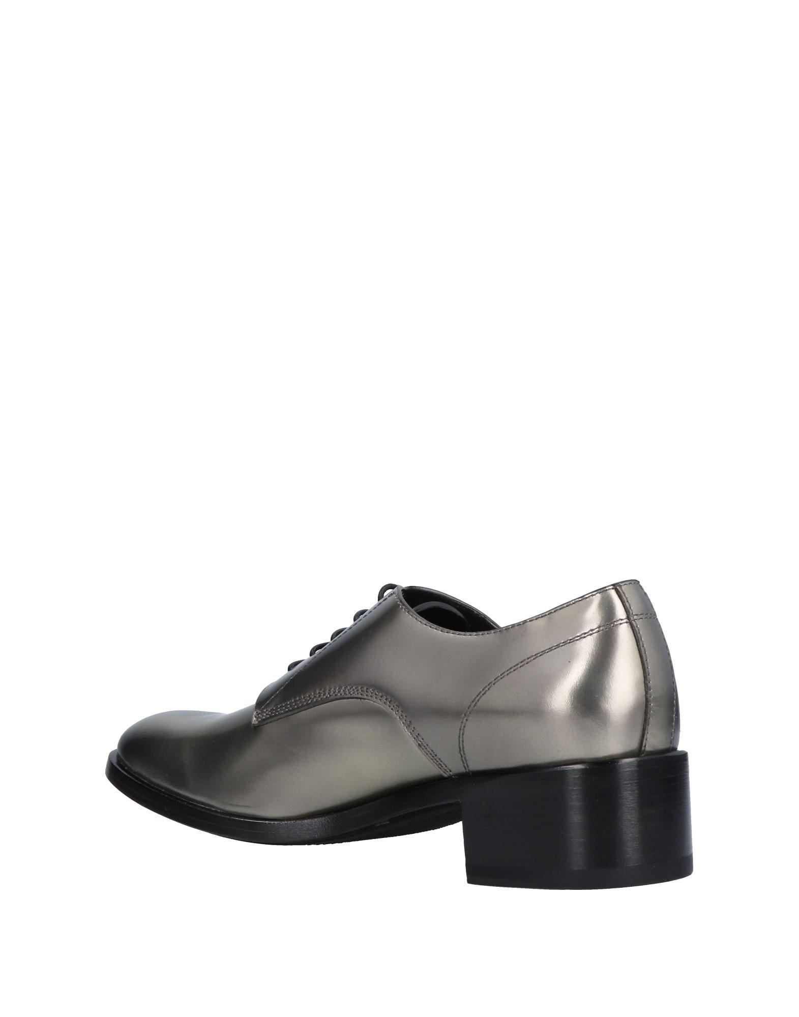 Raparo Schnürschuhe 11471314XM Damen  11471314XM Schnürschuhe Heiße Schuhe aa5400