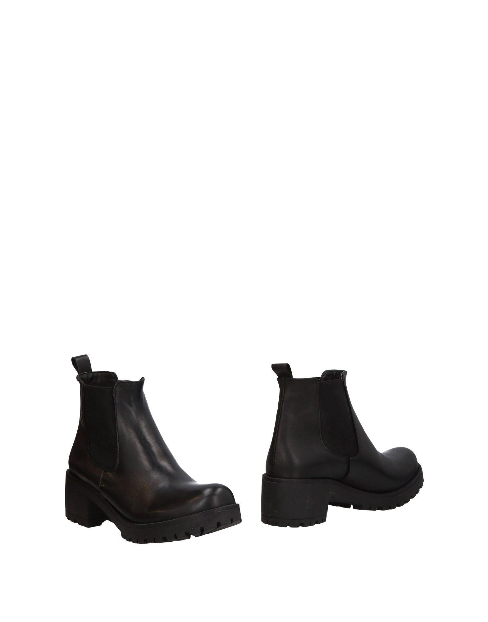 Unlace Chelsea Boots Damen  11471317SM Gute Qualität beliebte Schuhe