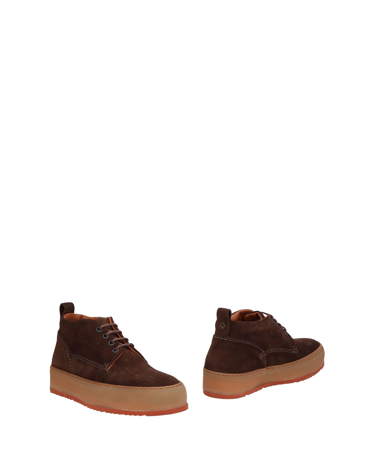 Gut um billige Schuhe zu tragenBarleycorn Stiefelette Damen  11471319CM