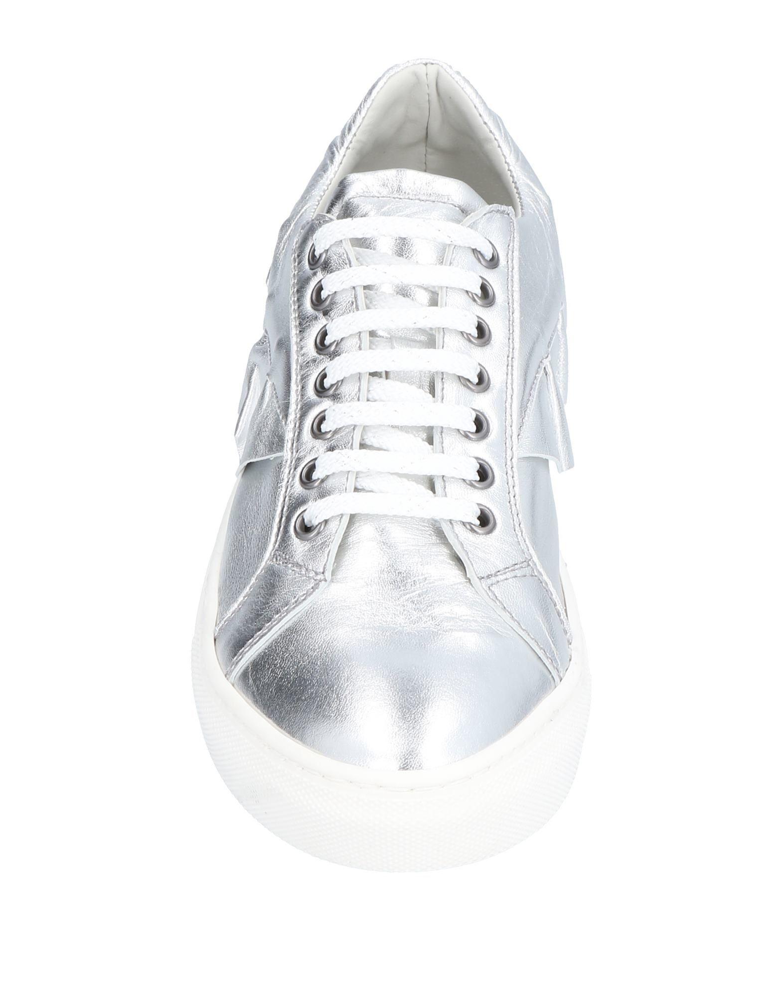 Islo Isabella Lorusso Sneakers Damen  11471320GU 11471320GU  Gute Qualität beliebte Schuhe 51e753