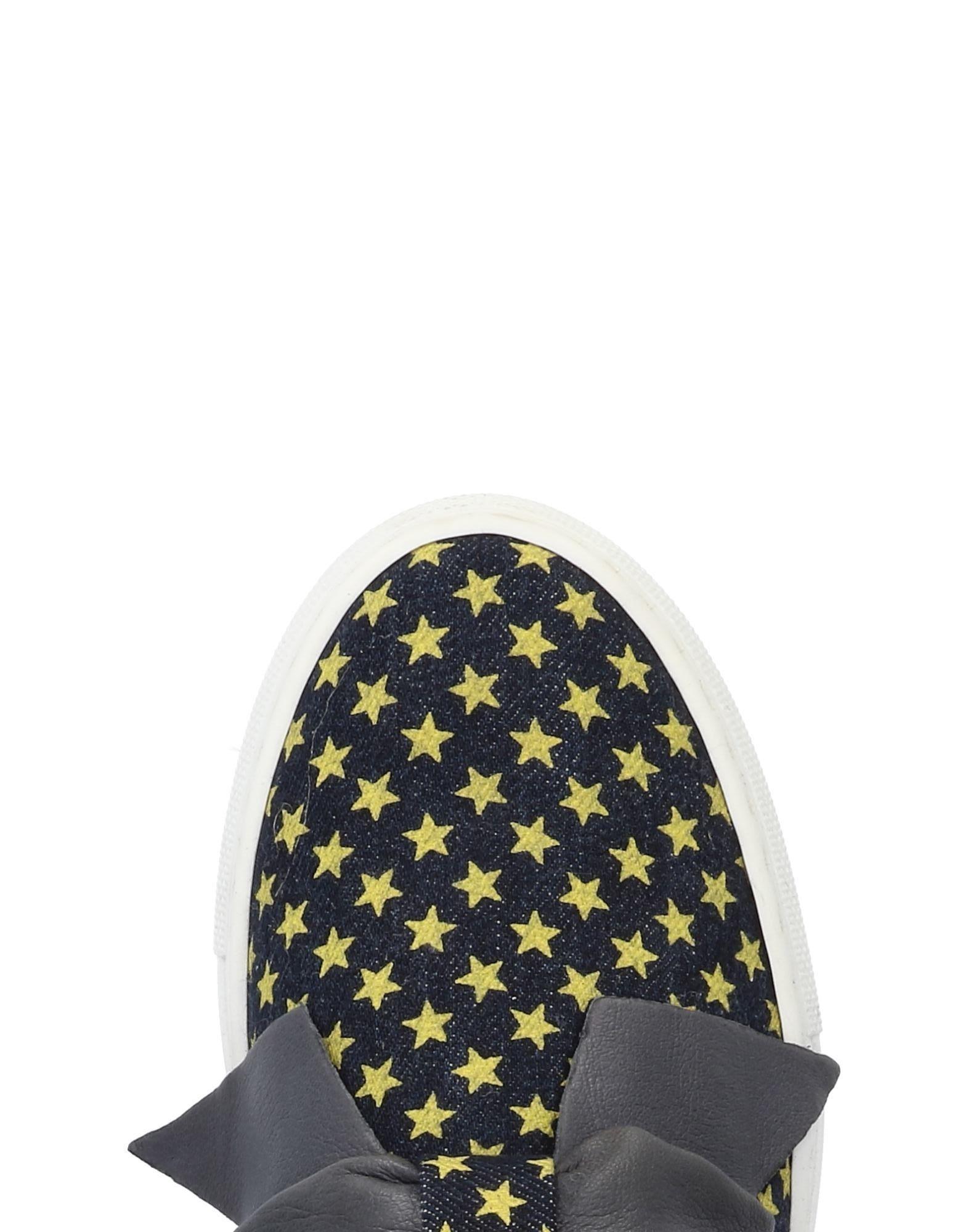 Islo Sneakers Isabella Lorusso Sneakers Islo Damen  11471327TC  7150b4