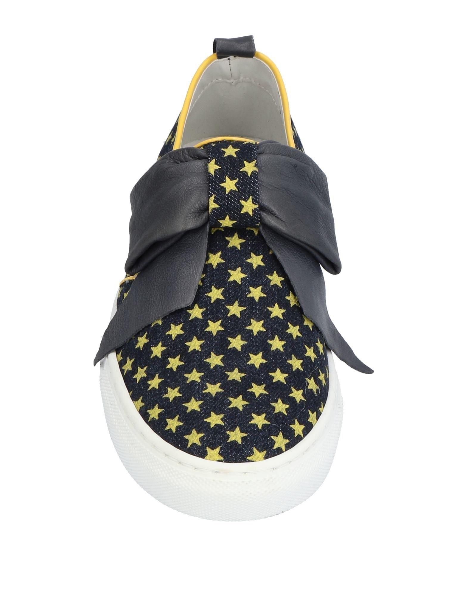 Sneakers Islo Isabella Lorusso Donna - 11471327TC 11471327TC 11471327TC 6cf2f0