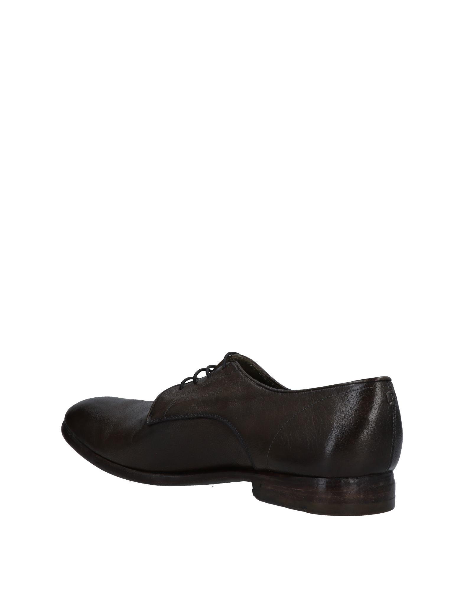 Raparo Schnürschuhe Schuhe Herren  11471334BH Heiße Schuhe Schnürschuhe 555b65
