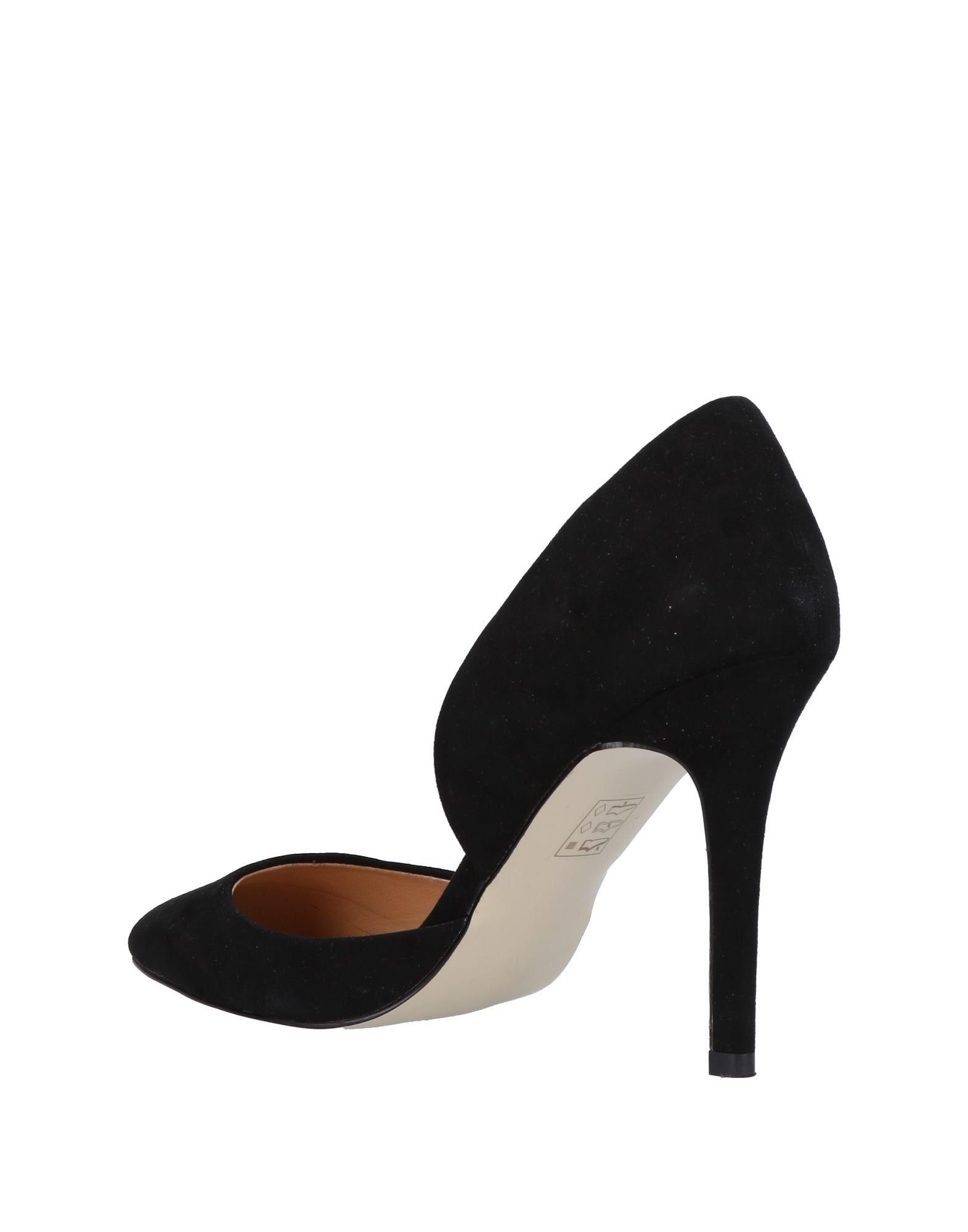 Head Over Heels Gute Pumps Damen  11471341KB Gute Heels Qualität beliebte Schuhe c88376