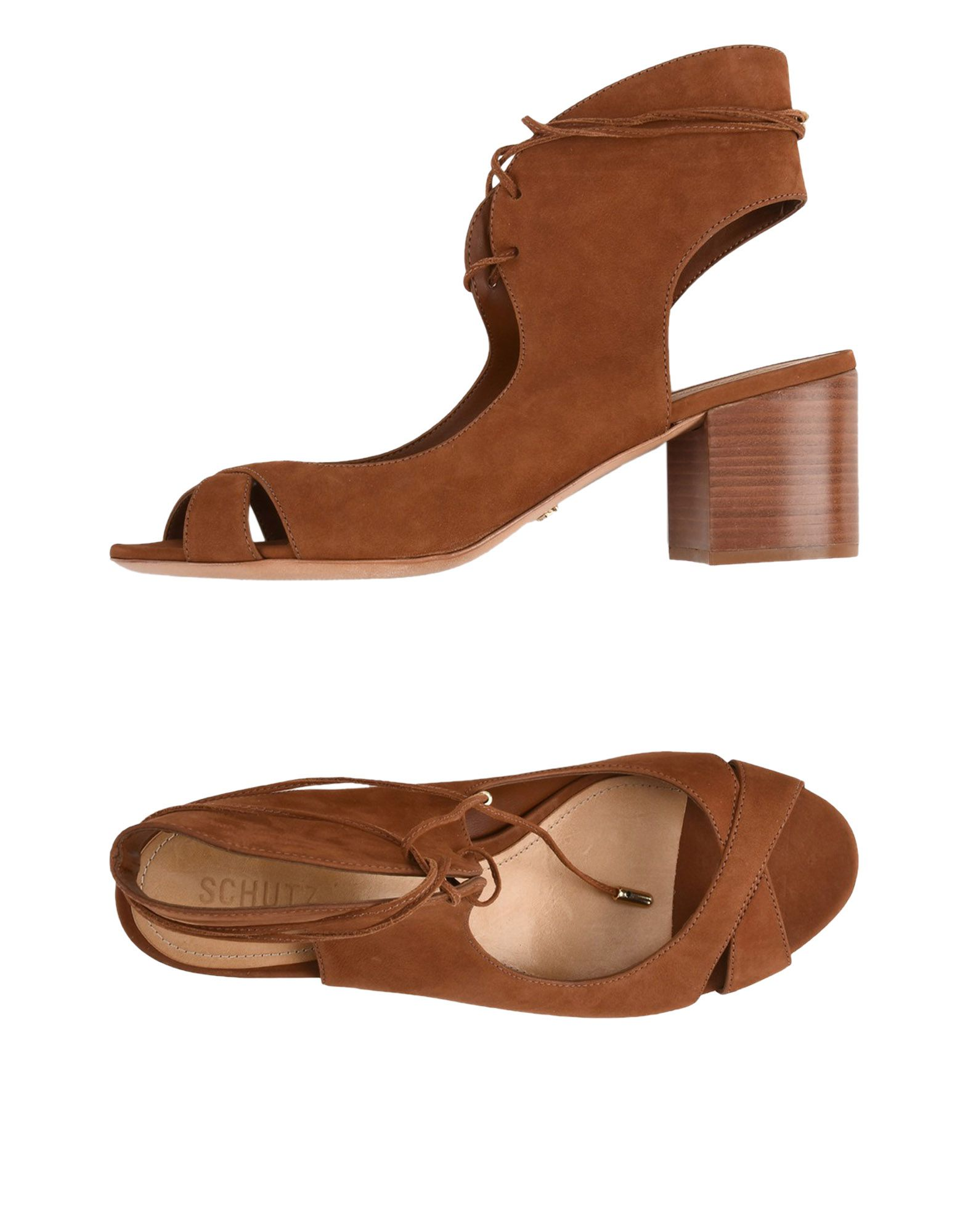 Schutz Sandals - Women Schutz Sandals online - on  United Kingdom - online 11471348RD f2d4f6