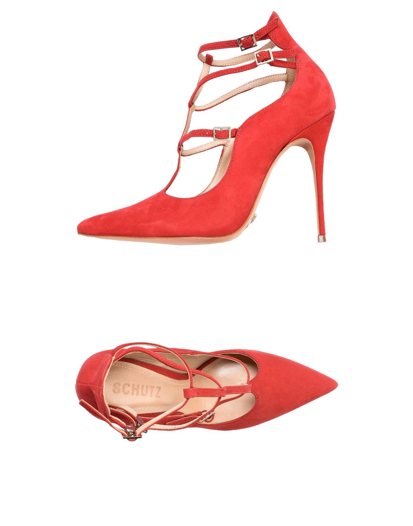 Sandali Nuove Sara Donna - 11507658LK Nuove Sandali offerte e scarpe comode c72ce0