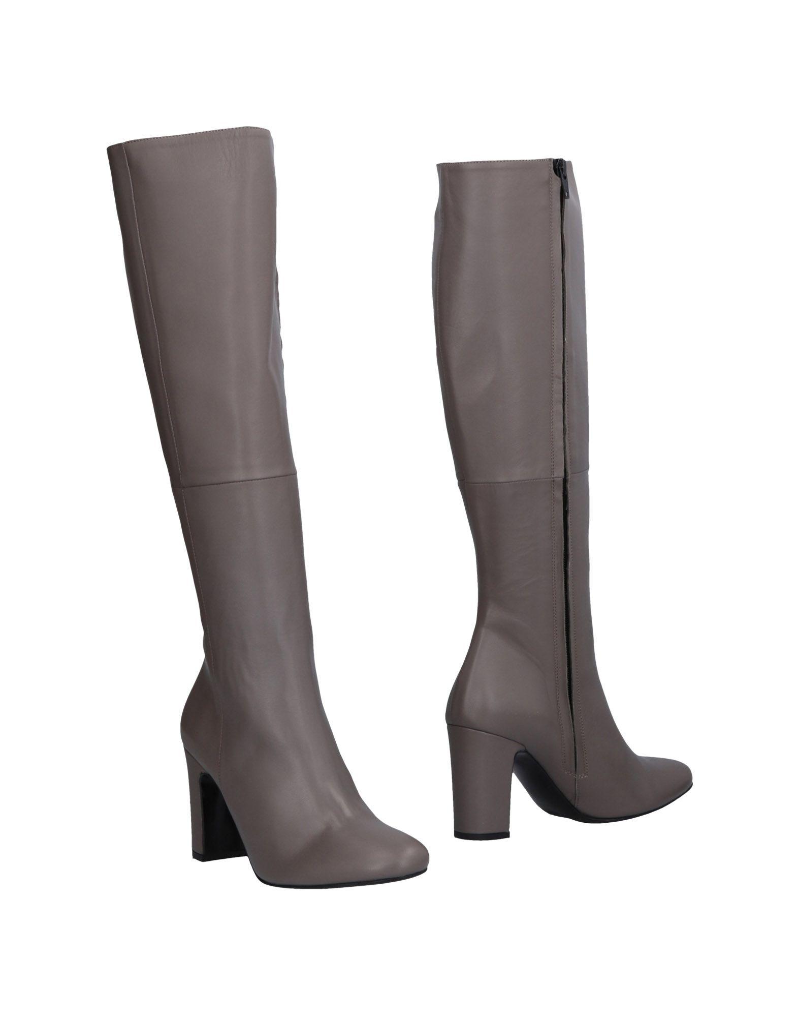 Islo Isabella Lorusso Stiefel Damen  11471357GB Neue Schuhe