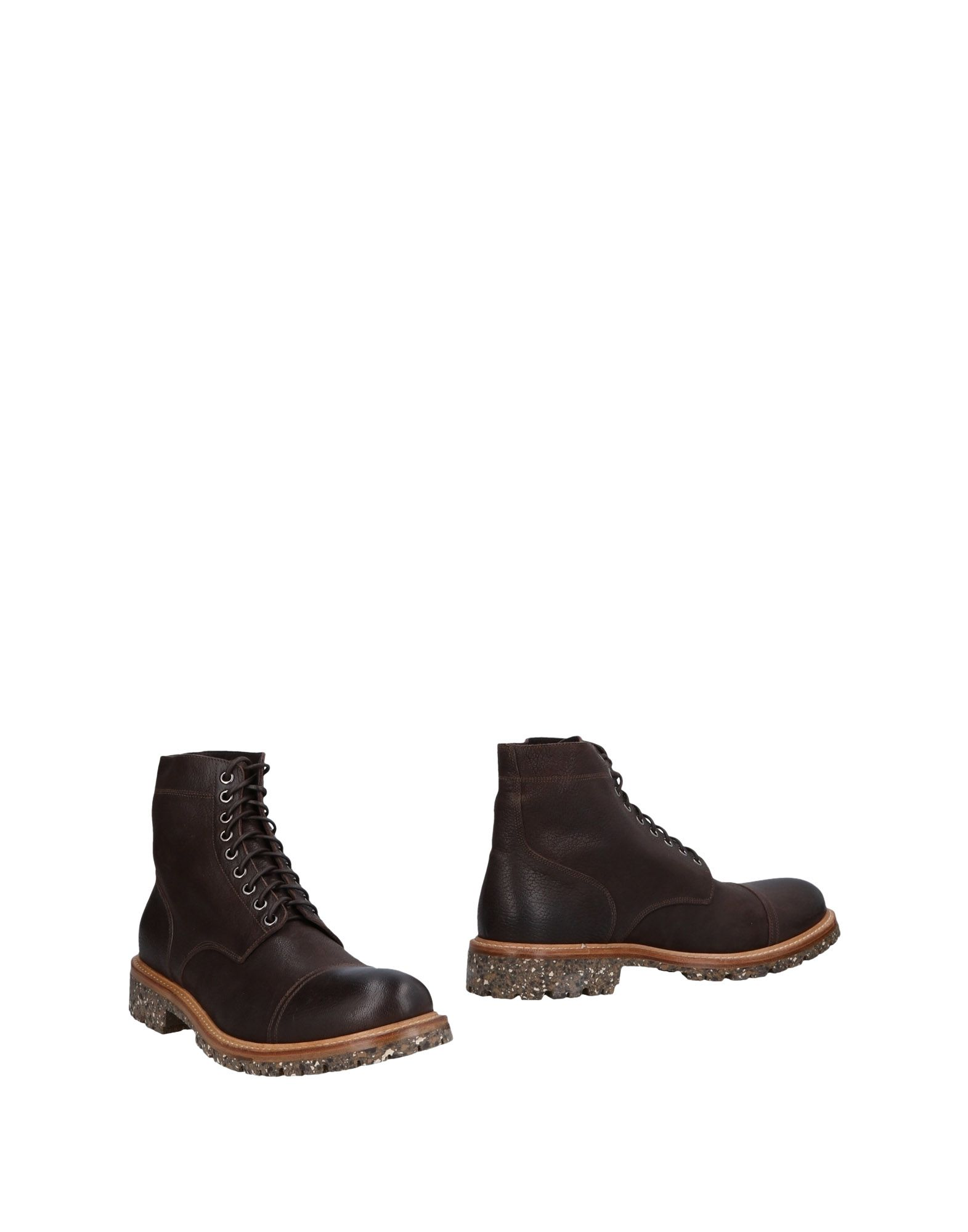 Raparo Gute Stiefelette Herren  11471360DR Gute Raparo Qualität beliebte Schuhe ff5cf2