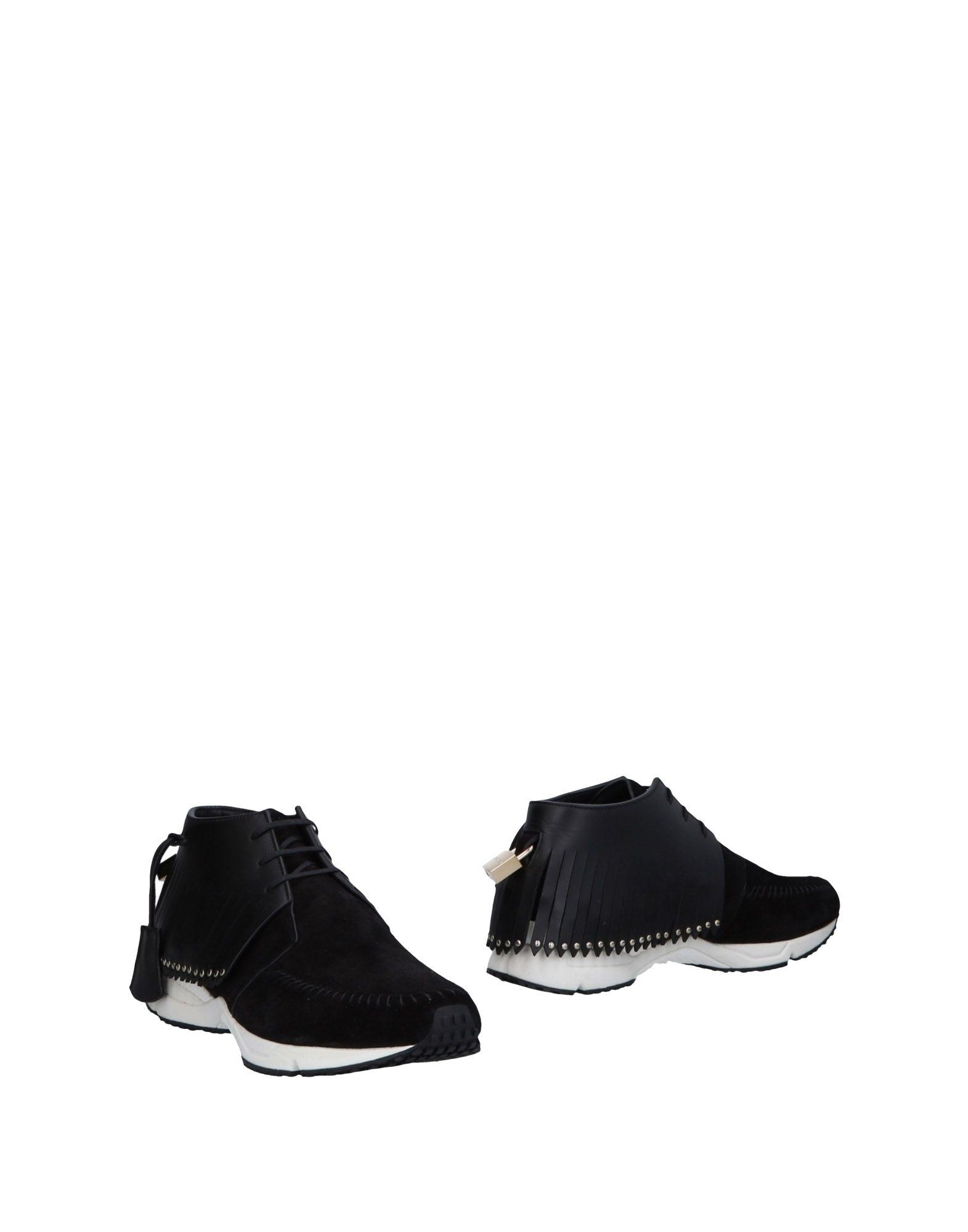 Buscemi Gute Stiefelette Herren  11471370PA Gute Buscemi Qualität beliebte Schuhe 35f195