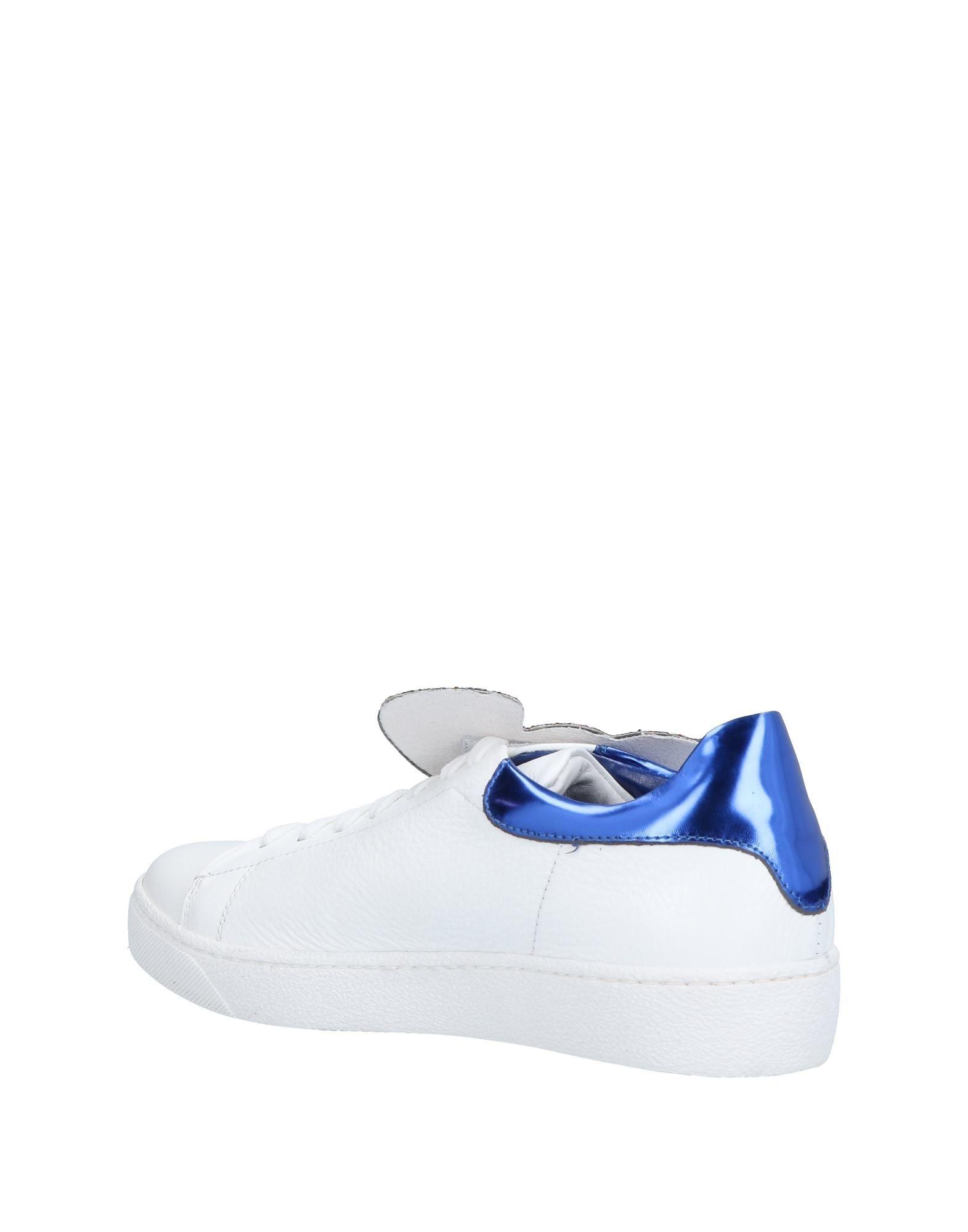 Islo Isabella Sneakers Lorusso Sneakers Isabella Damen  11471380PA Gute Qualität beliebte Schuhe 16865b