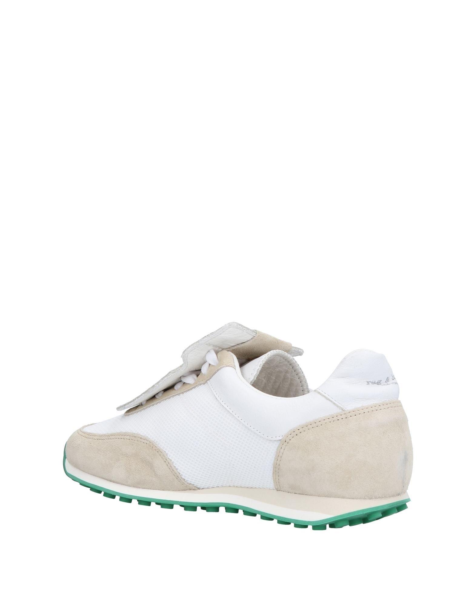 Rag & Bone sich Sneakers Damen Gutes Preis-Leistungs-Verhältnis, es lohnt sich Bone 67b848