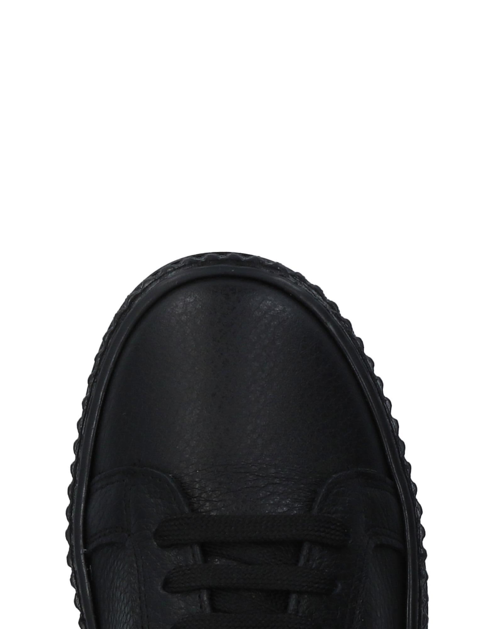 Unlace Sneakers Sneakers Unlace Damen  11471386HK  d2d9da