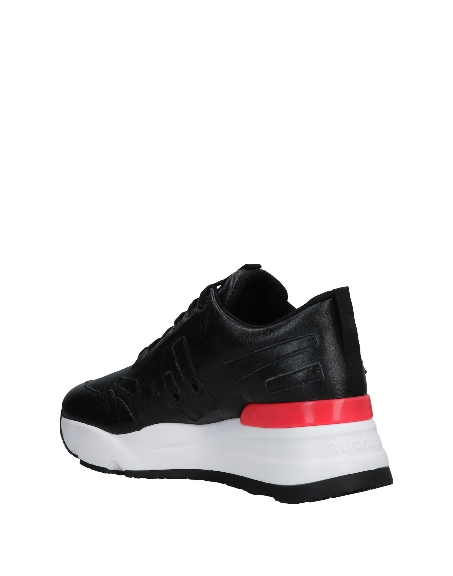 Sneakers Ruco Line Donna - 11471394QH