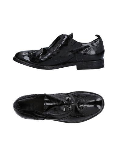Zapatos de hombres y mujeres Moma de moda casual Mocasín Moma mujeres Hombre - Mocasines Moma - 11471402VV Negro 4b9db9