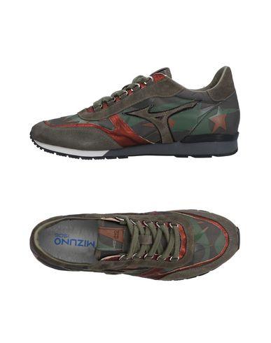 Mizuno Sneakers - Men Mizuno Sneakers online on YOOX United States ... 7220567ca