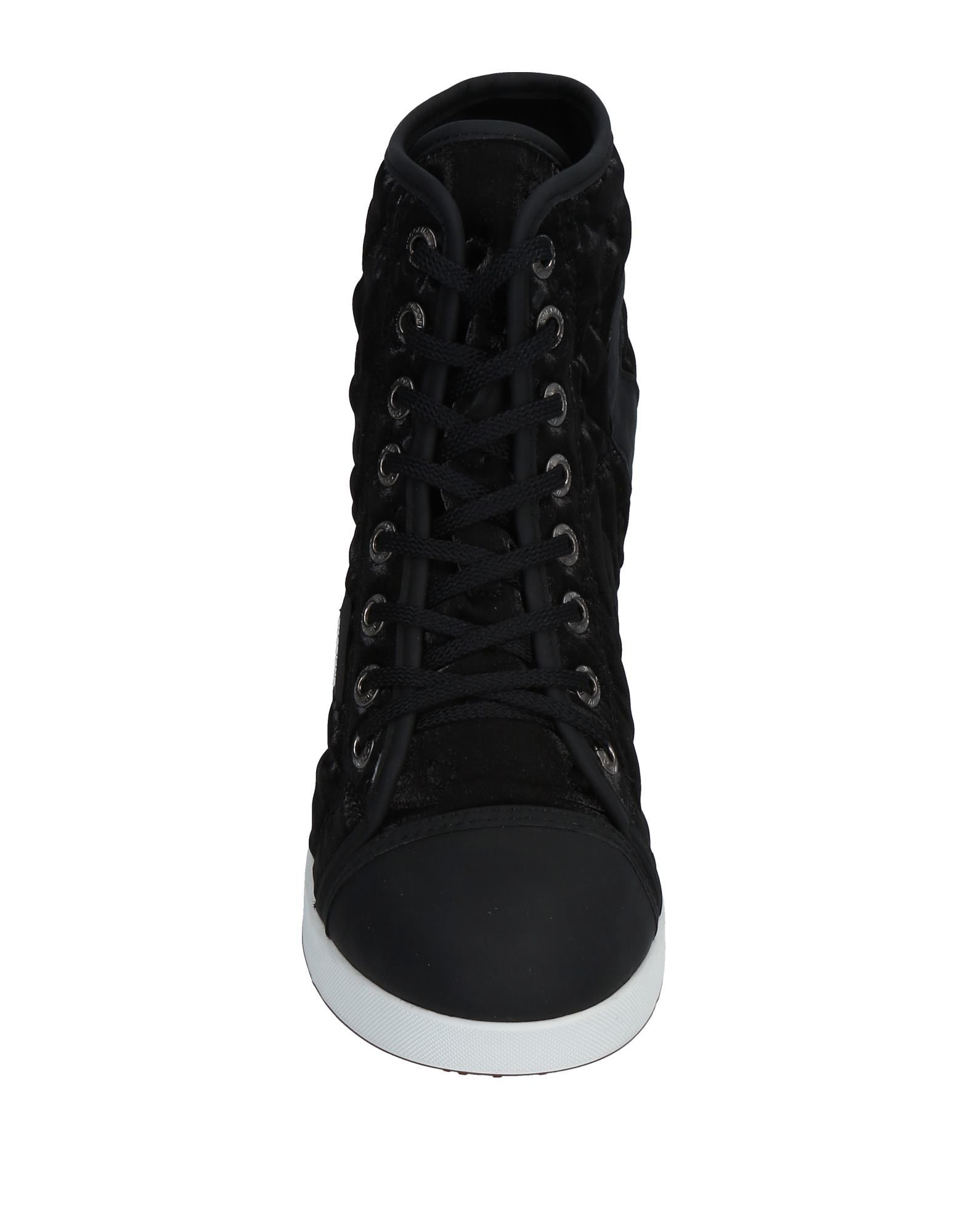 Gut um Sneakers billige Schuhe zu tragenRuco Line Sneakers um Damen  11471406BD 346c75