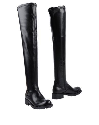 Zapatos casuales salvajes Bota Unlace Mujer - Botas  Unlace   Botas - 11471408TG 6ce344