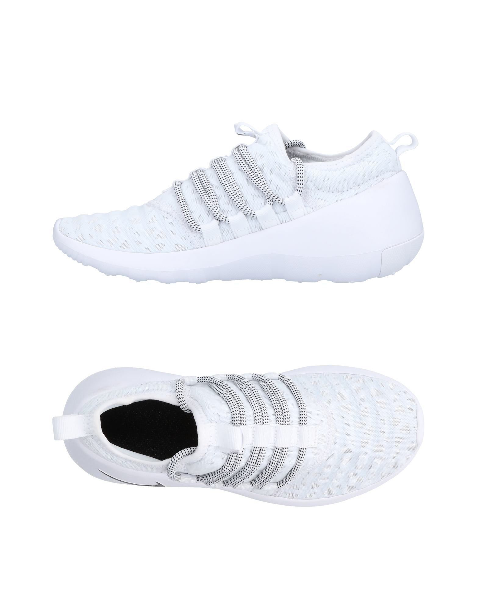 Nike Sneakers Damen  11471420TQ Gute Qualität beliebte Schuhe