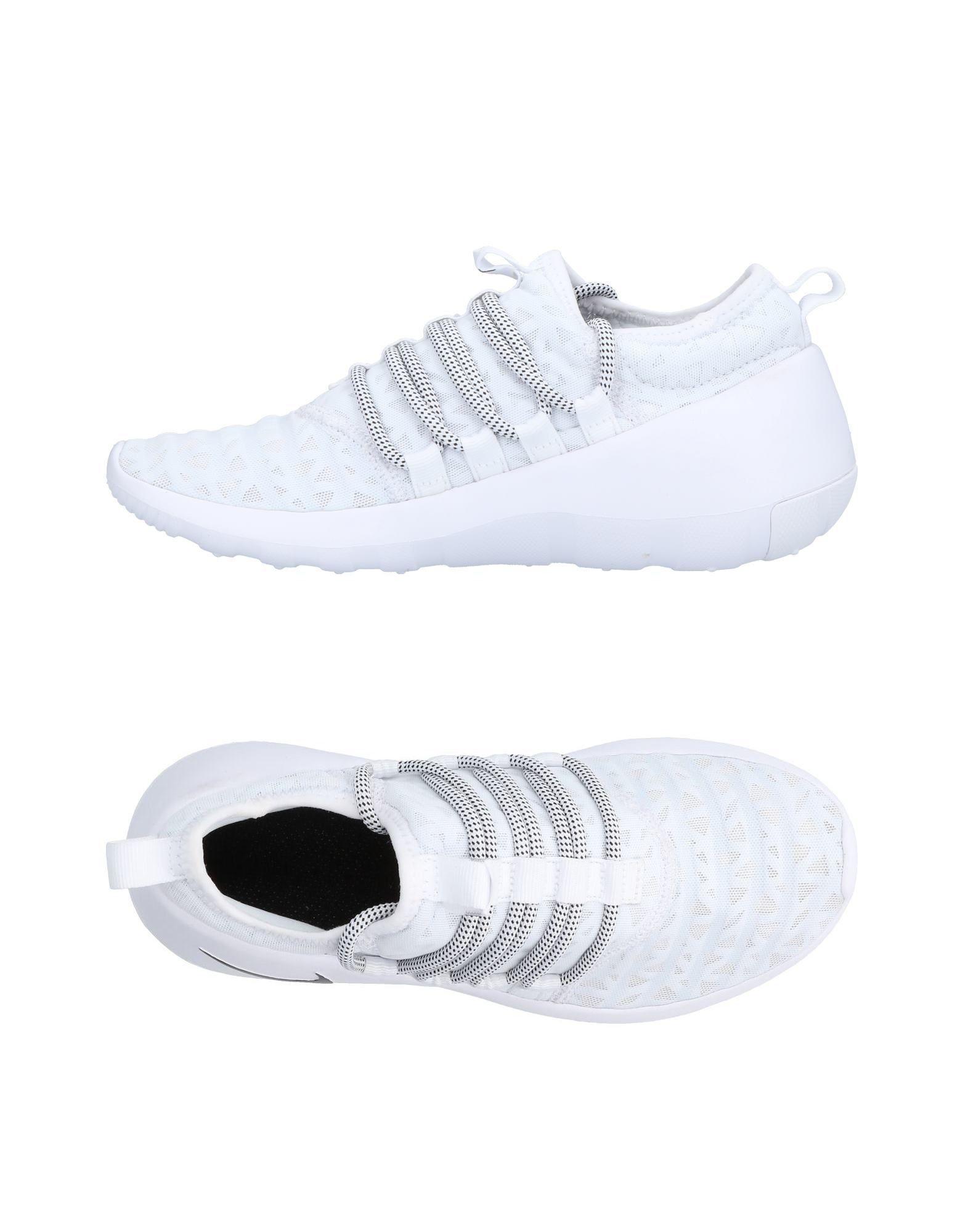 Sneakers Nike Donna - 11471420TQ elegante
