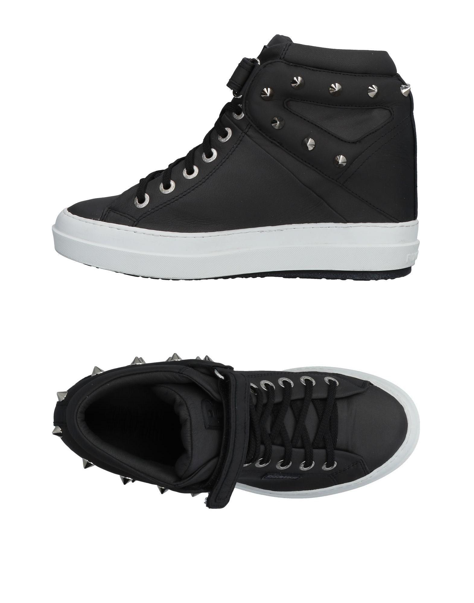 Stilvolle billige Schuhe Ruco 11471426MV Line Sneakers Damen  11471426MV Ruco b3f0e4