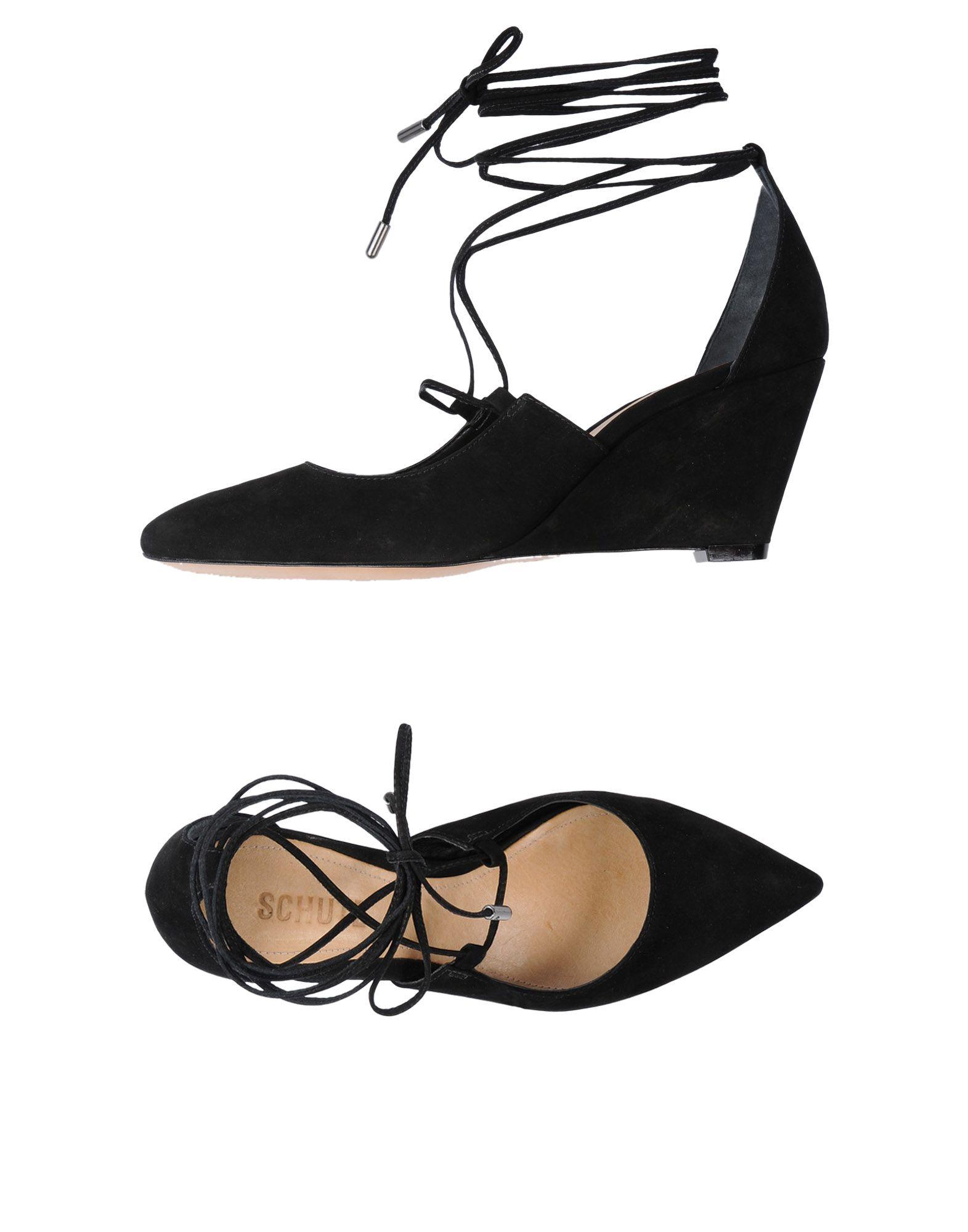 Gut um billige Schuhe zu tragenSchutz tragenSchutz tragenSchutz Pumps Damen  11471429JR 55078a