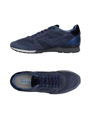buy popular 0375c 74015 MIZUNO · Sneakers