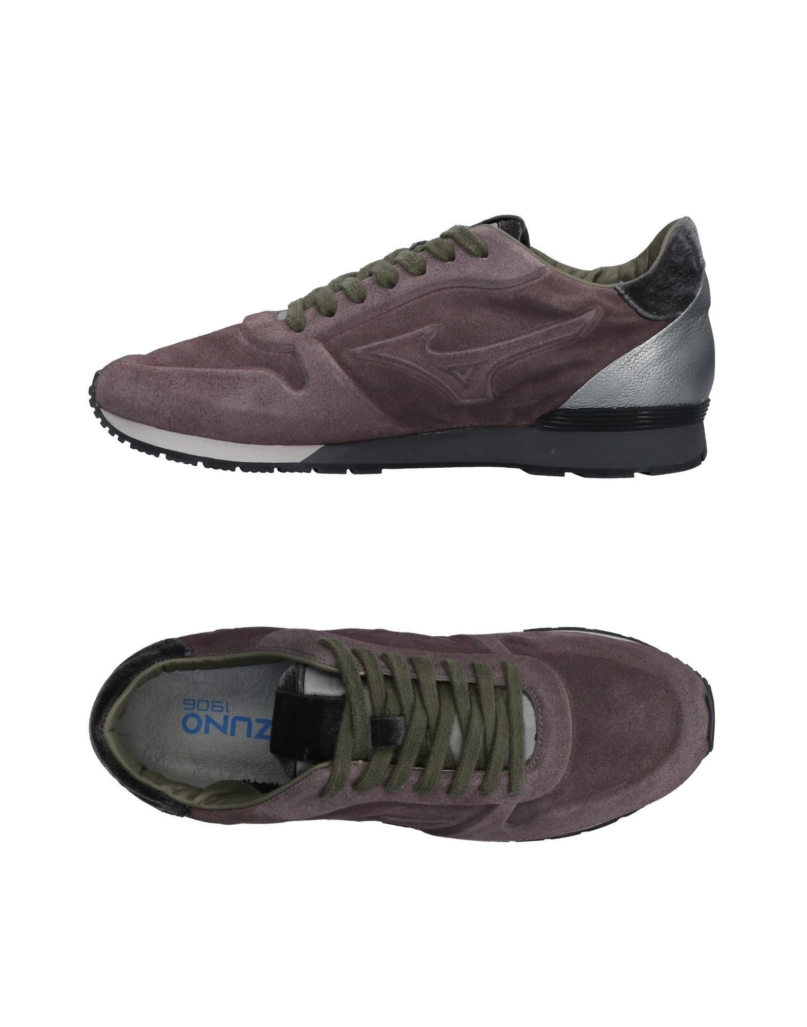 Mizuno Mizuno Mizuno Sneakers - Men Mizuno Sneakers online on  United Kingdom - 11471432SD a681d6