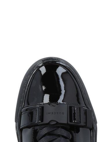 BUSCEMI BUSCEMI Sneakers Sneakers BUSCEMI Sneakers q4wxZzTt