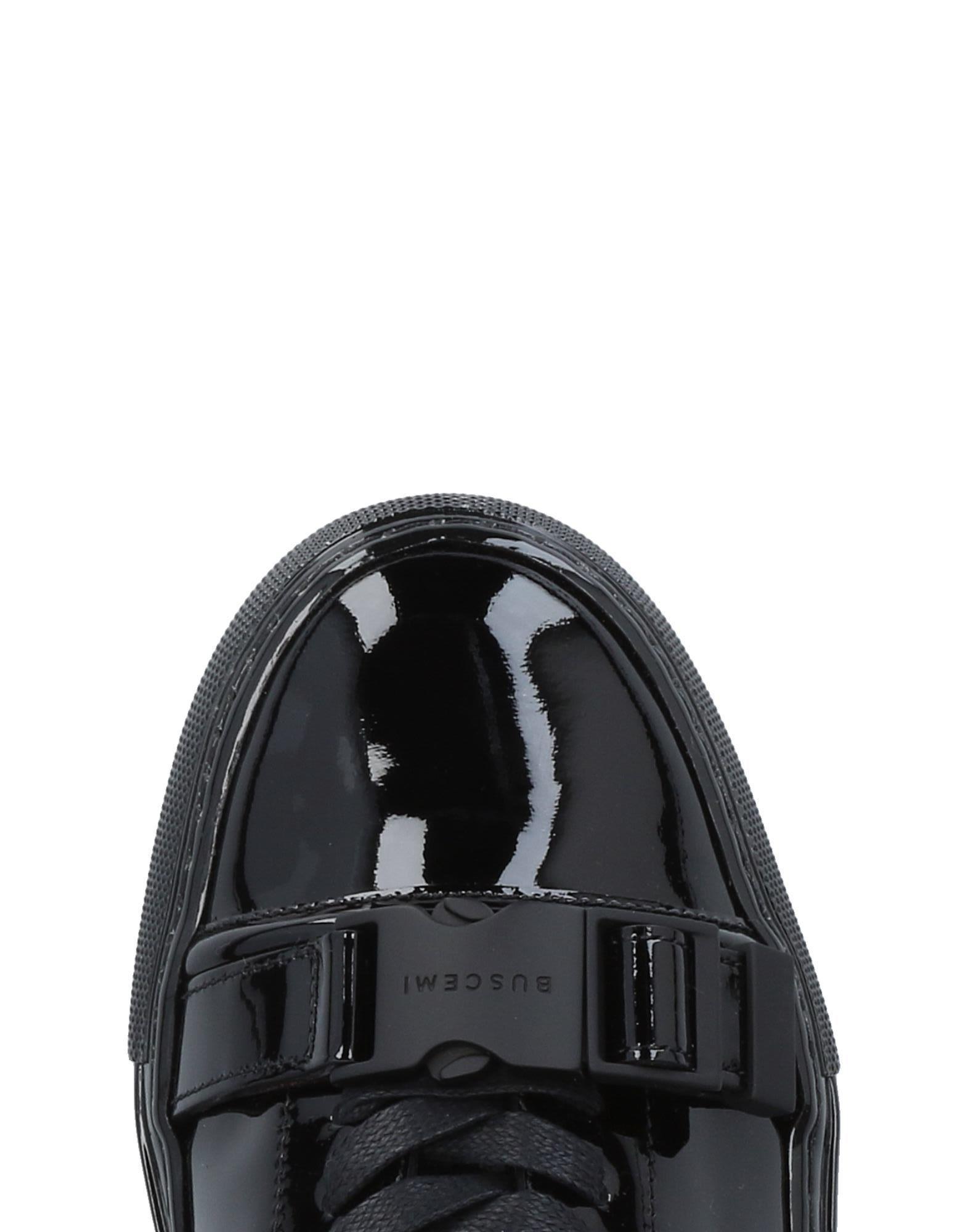 Buscemi Sneakers Herren  11471440XM Gute Qualität beliebte Schuhe