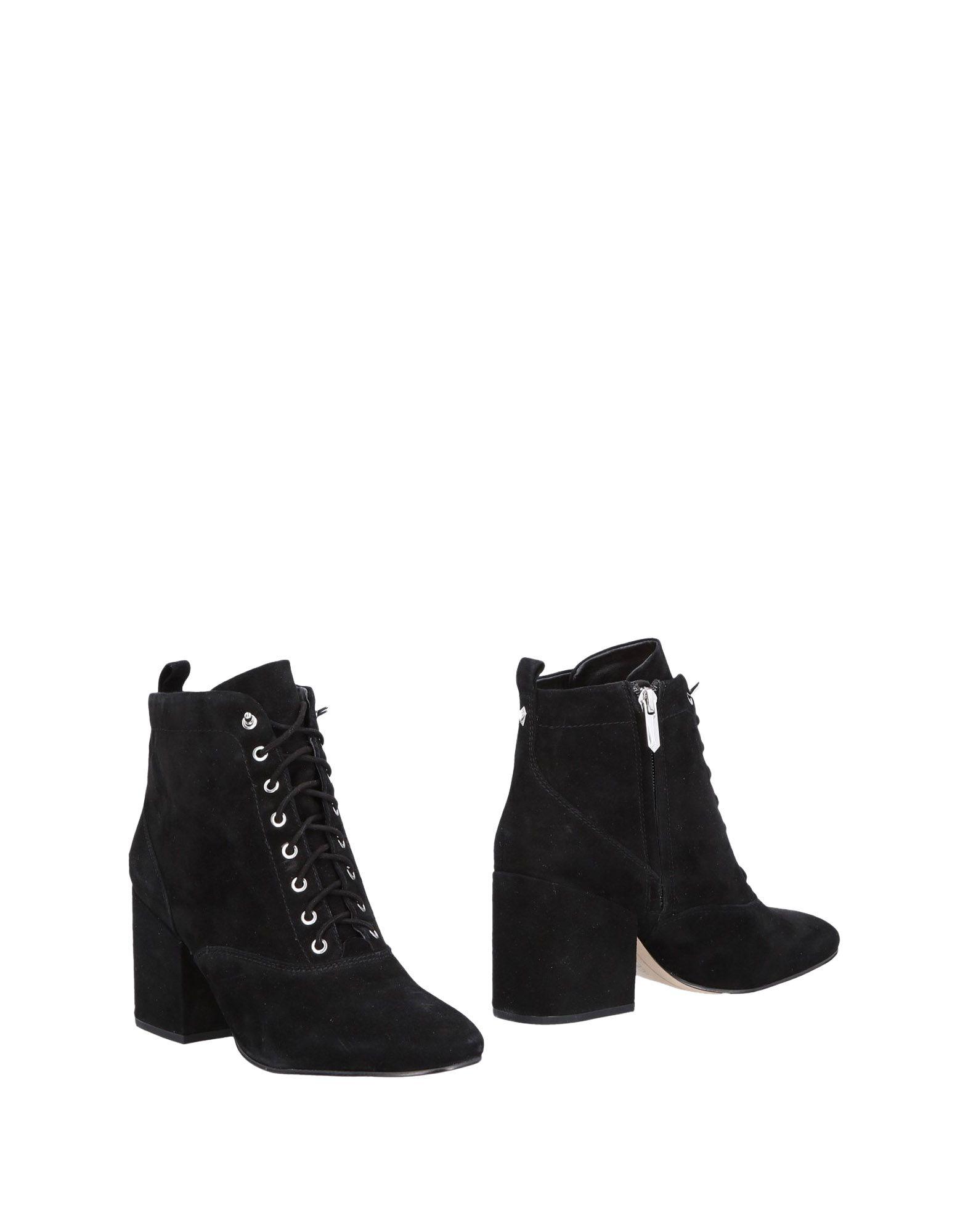 Sam Edelman Gute Stiefelette Damen  11471444KE Gute Edelman Qualität beliebte Schuhe c661e7
