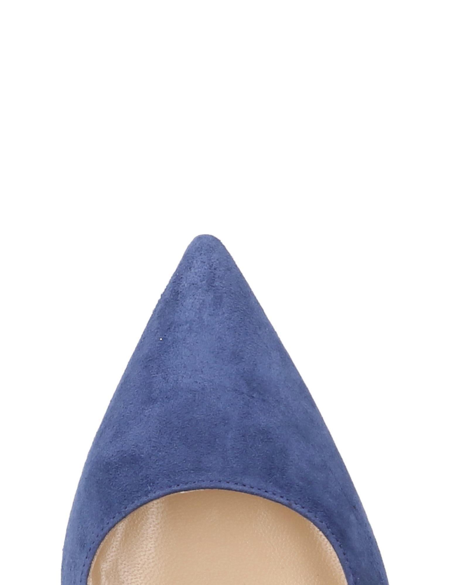 Gut um billige Damen Schuhe zu tragenFranco Colli Pumps Damen billige  11471446LA cf1d65