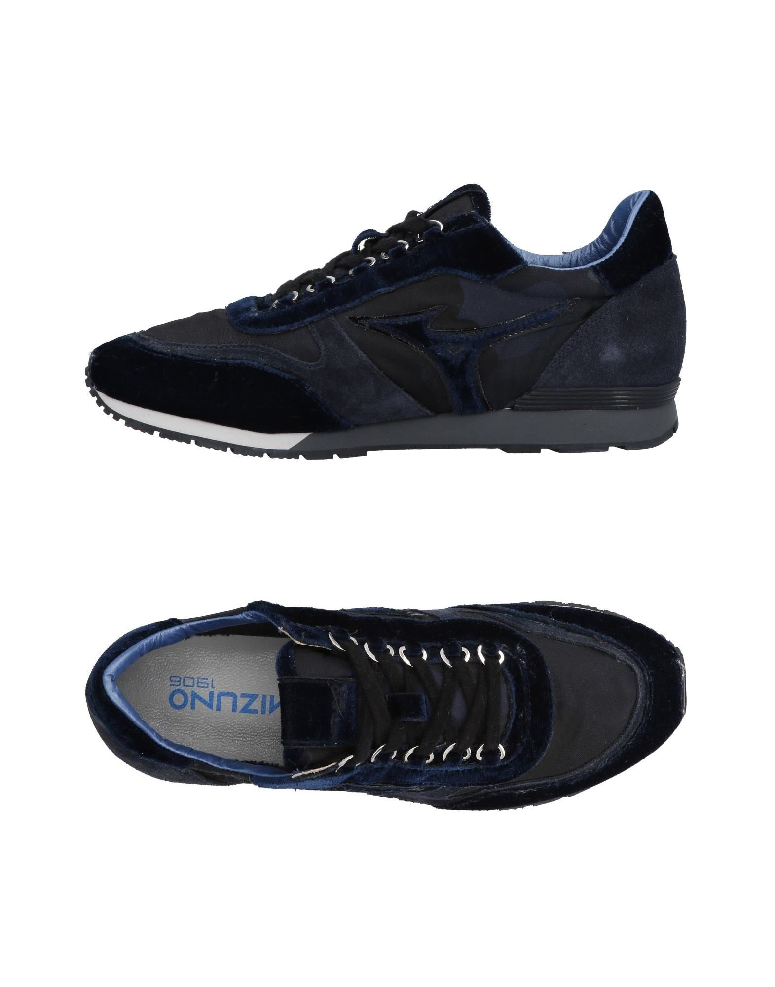 Mizuno Sneakers - Men Mizuno Sneakers online 11471456IA on  Canada - 11471456IA online 3c07e4