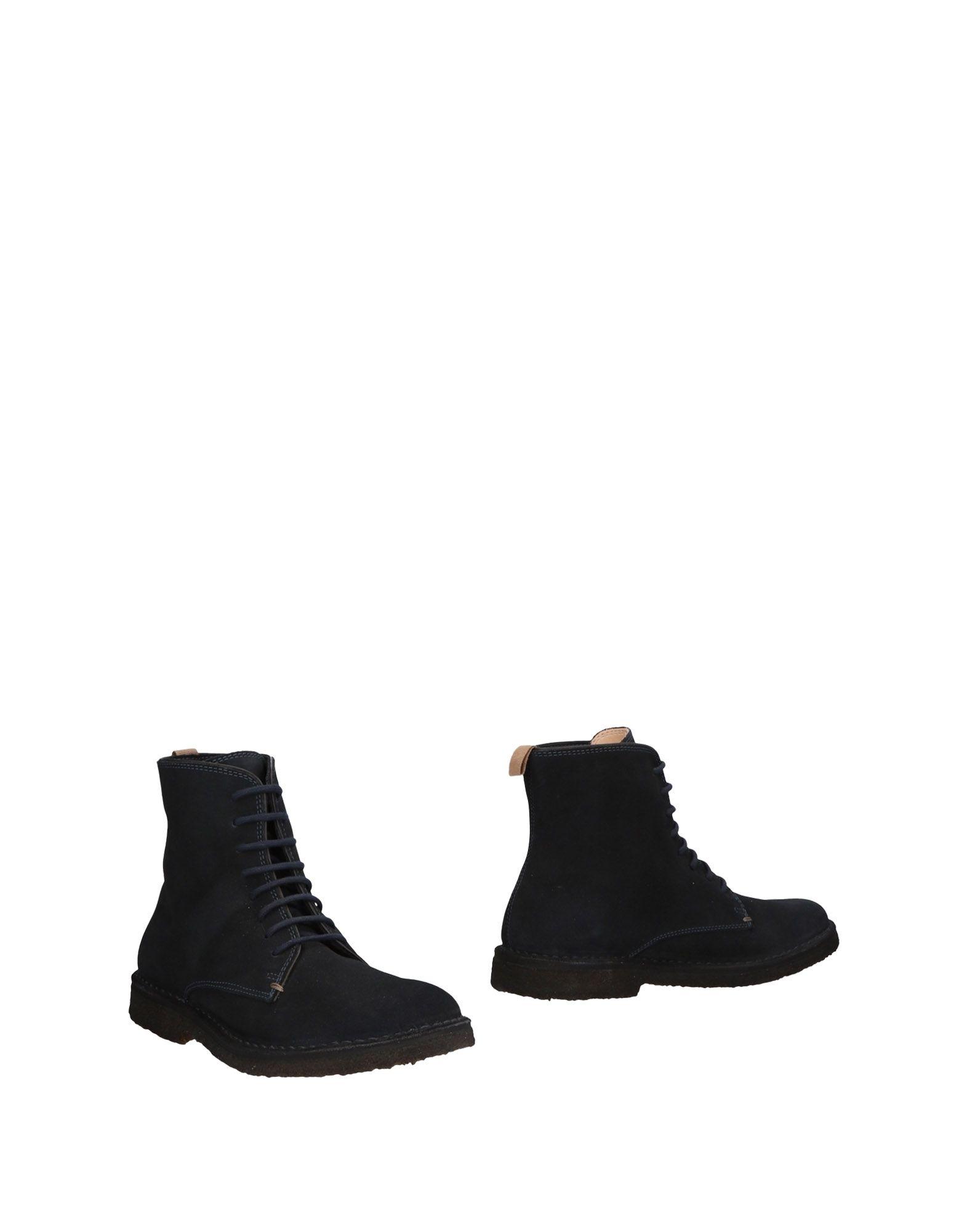 Haltbare Mode Schuhe billige Schuhe Mode Astorflex® Stiefelette Herren  11471460SH Heiße Schuhe c2a2bc