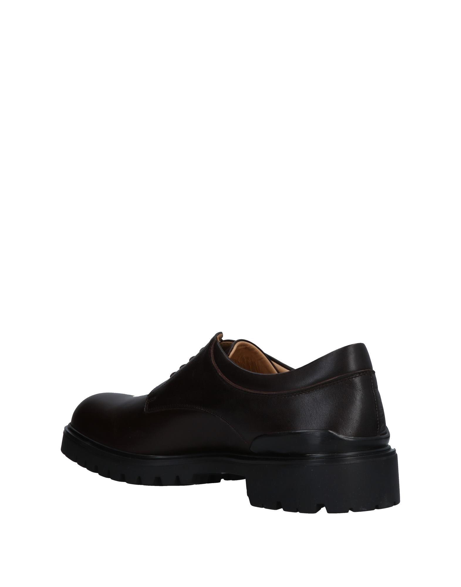 Giovanni Conti Schnürschuhe Herren  11471461VH Gute Qualität beliebte Schuhe