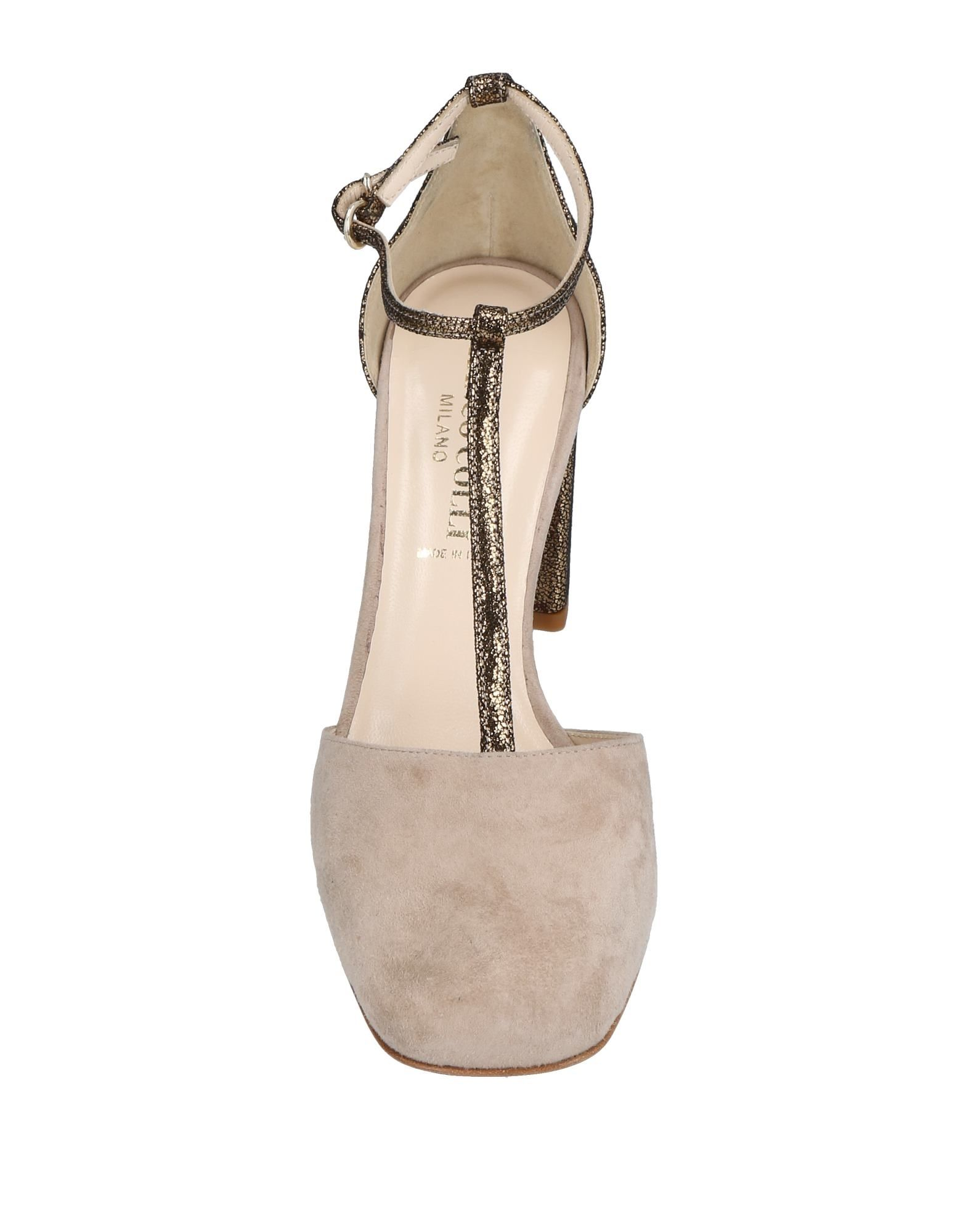 Franco 11471472NK Colli Pumps Damen  11471472NK Franco Gute Qualität beliebte Schuhe d5abbe