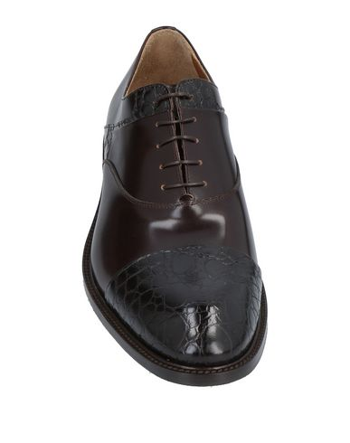 GIOVANNI CONTI Zapato de cordones