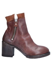 084113f04021e1 Eleventy Ankle Boot - Women Eleventy Ankle Boots online on YOOX ...