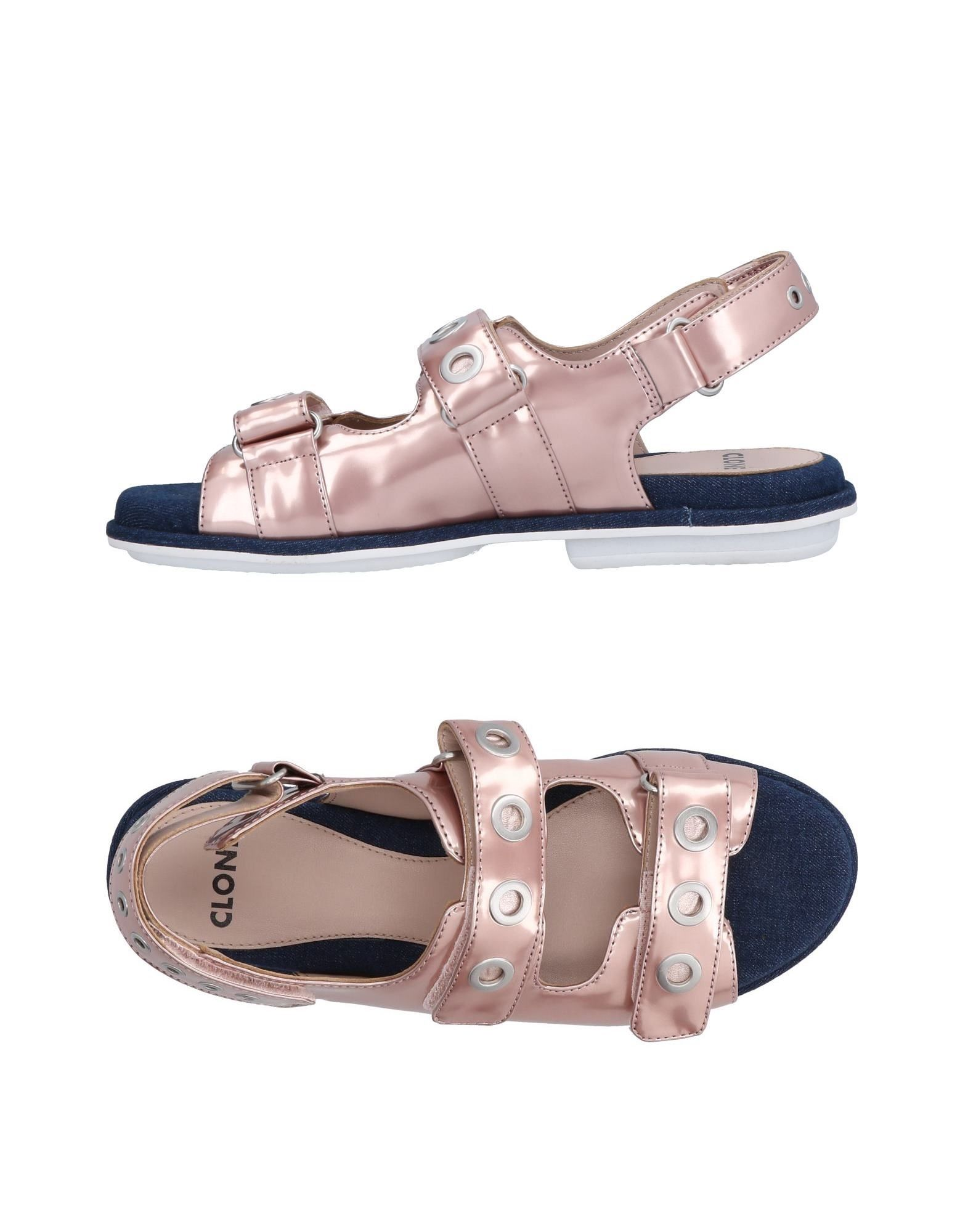 Clone Sandals - Women  Clone Sandals online on  Women United Kingdom - 11471480OL 93b412