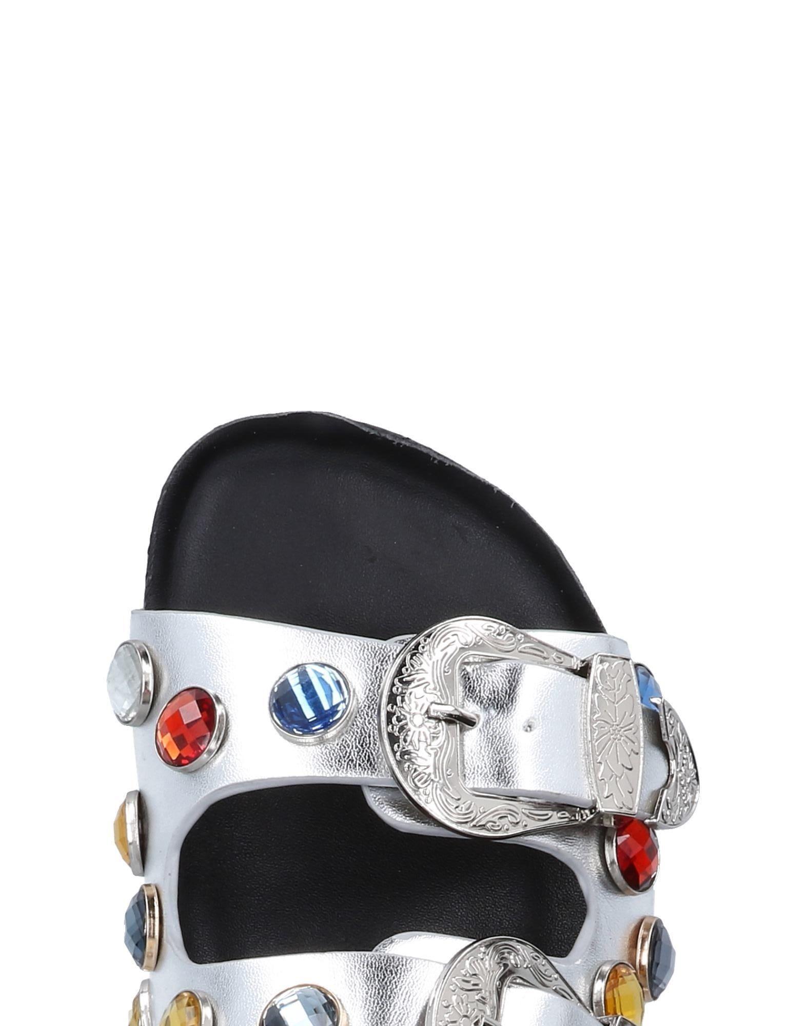 Farbes Of California Sandalen Damen lohnt Gutes Preis-Leistungs-Verhältnis, es lohnt Damen sich a81198