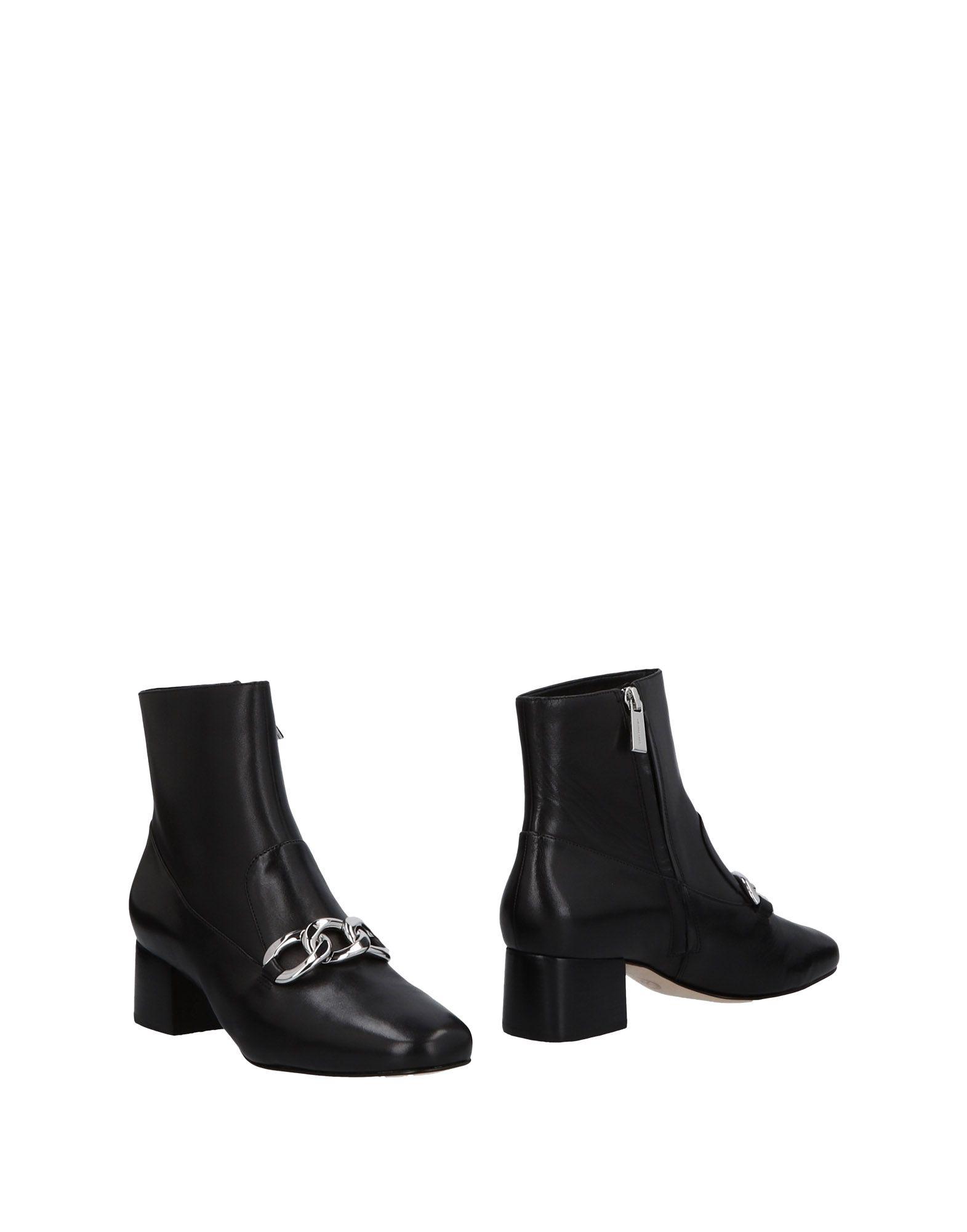 Sneakers Santoni Donna - 11543350AU Scarpe economiche e buone