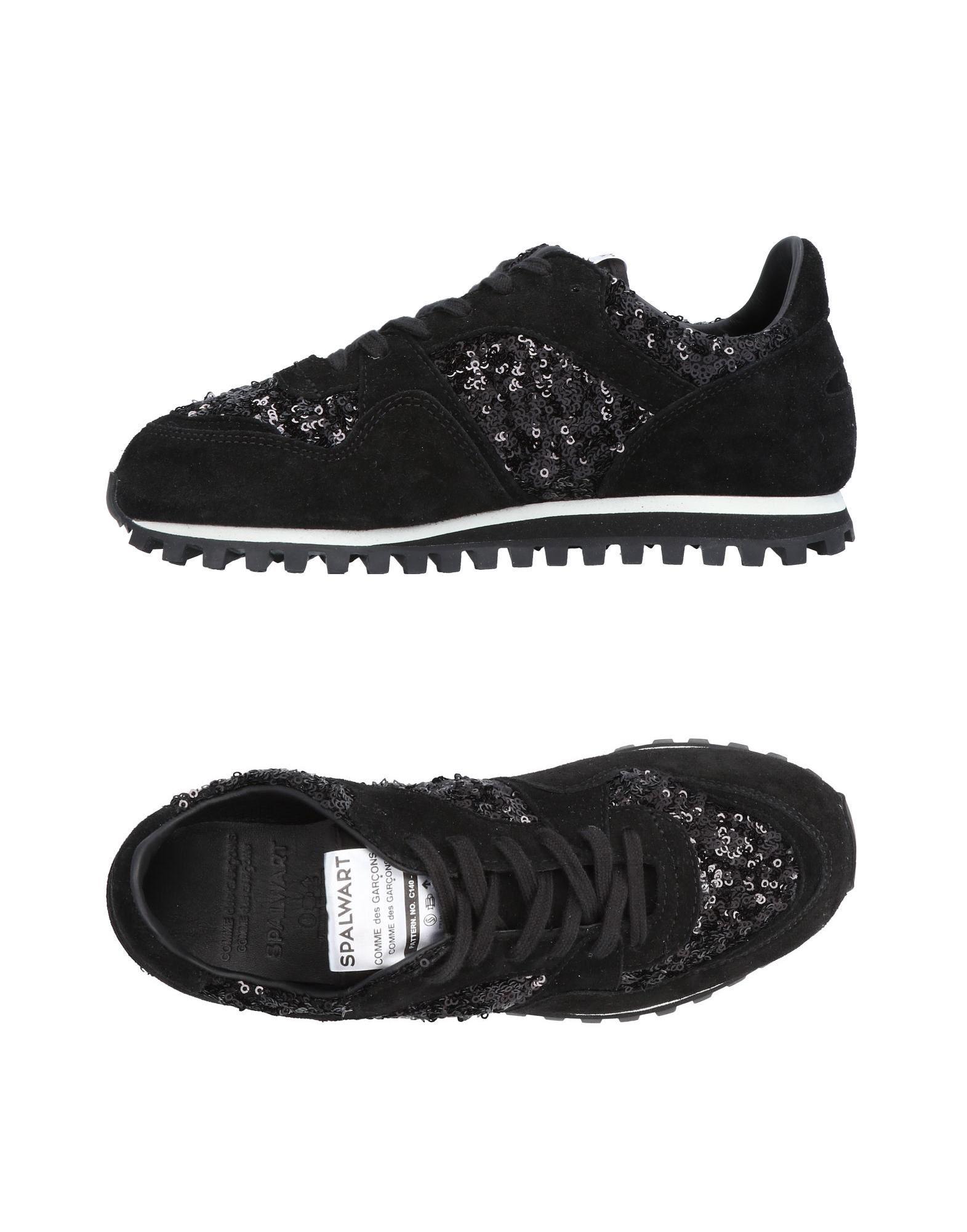 Sneakers Spalwart Donna - Acquista online su
